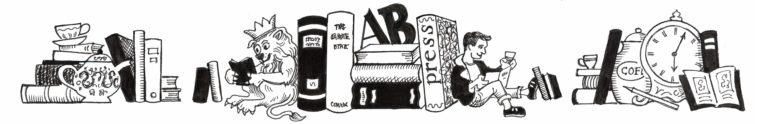 ABPress